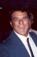Samuel Paul Anello