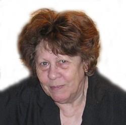 Mary Lee <I>Hicks</I> Heiskill
