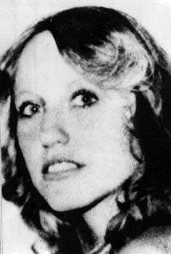 Kathleen Kimberly Robinson
