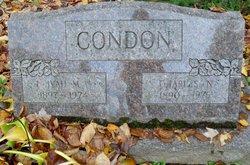 Charles N Condon