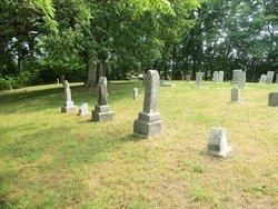 Shawler Cemetery