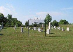Jarrell Cemetery