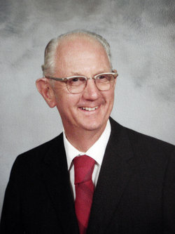 Charles William Elgin, Sr
