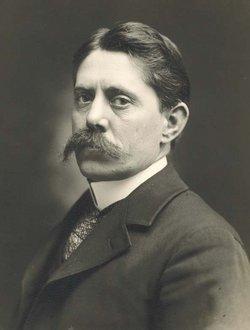 John Issac Cox