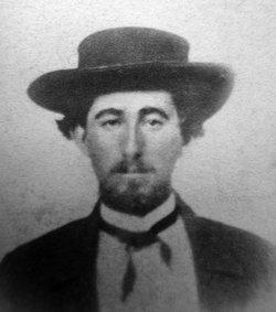 Joseph Brunner Pyles