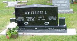 Harry Clair Whitesell