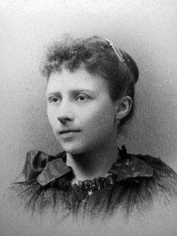 Susan Elizabeth Darby