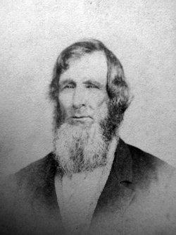 Thomas S. Rawlins