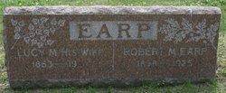 """Robert Milton """"Mit"""" Earp"""