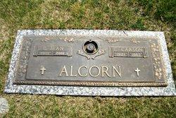Estel Carson Alcorn