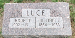 Adda Luce