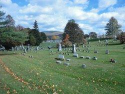 Bennington Village Cemetery