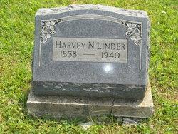 Harvey N. Linder