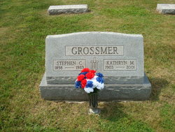 Stephen C. Grossmer