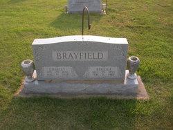 Beulah Brayfield