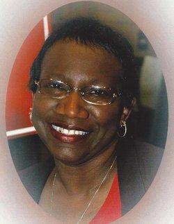 Clara R. Combs