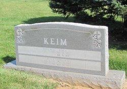 Ruth A. Keim