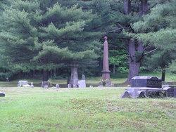 Saint Josephs' Roman Catholic Church Cemetery