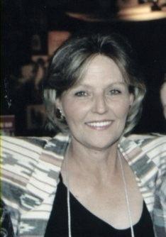 Sharon Gore
