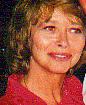 Jennye Broderick