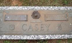 Roger Jim Casey