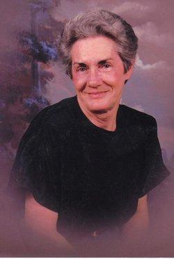 Betty J Pourciaux