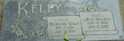 Melbourne Stephen Kelly