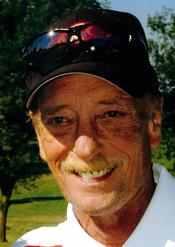 Larry Dale Lance