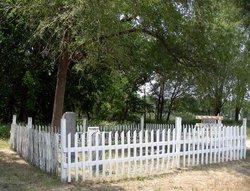 Murphy Cemetery