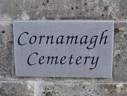 Cornamagh R.C. Cemetery