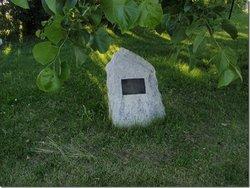 Sweet Family Cemetery