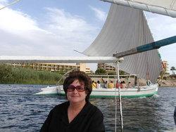 Barbara  Reid Ruiz