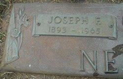 Joseph Firl Newson