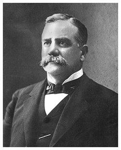 Francis Celestino Brent