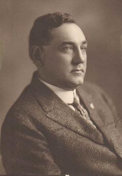 Charles James Kammer, Sr