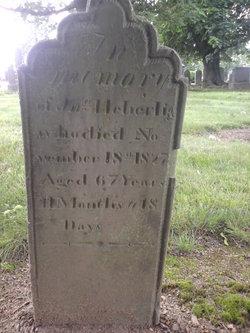 Berks County Cemeteries