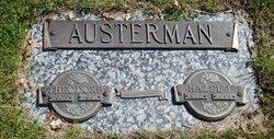 Theodore Austerman