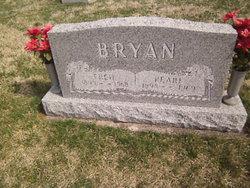 Fred Bryan