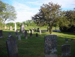 Brant Cemetery