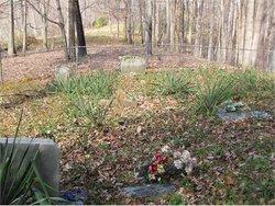 Joel Green Cemetery