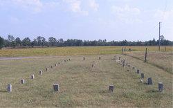Skinner Family Cemetery