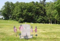 Laurytown Road Cemetery