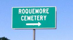 Roquemore Cemetery