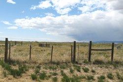 Lost Cabin Cemetery