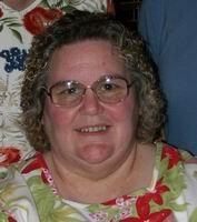 Peggy Clark Smith