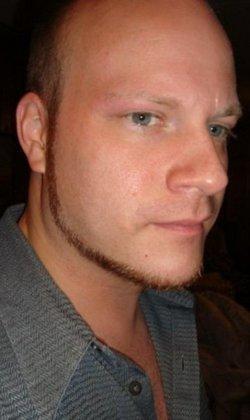 Ryan David Schweitzer
