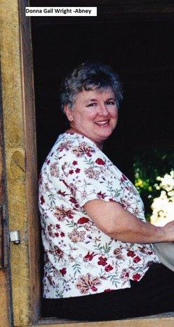 Donna Abney