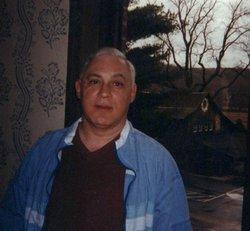 Lawrence Leno