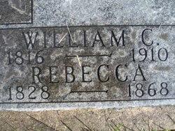 William Coleman Warwick