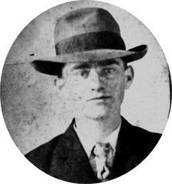 Claude Ervin Carroll